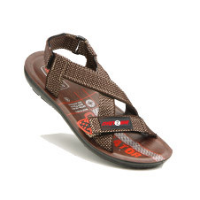 Gents - G - 50 Footwear