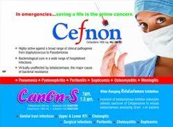 PCD Pharma Company In Assam