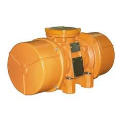 CDX Explosion Proof Electric Vibrator