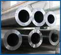 Stainless Steel 347 Heavy Thickness Pipes