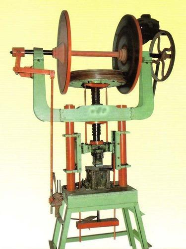 Disc Friction Screw Press Machine For Clay Amp Ceramic Items