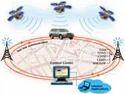 GPS Vehicle Tracker