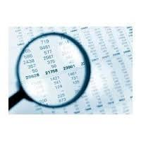 Statutory Audit & Assurance Services