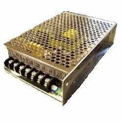Switched Mode Power Supply - SMPS