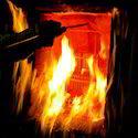 Casting Heat Treatment Service