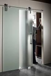 Hafele Glass Door Fittings & Hafele Glass Door Fittings at Rs 85 /square feet(s) | Hafele Glass ...