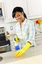 Kitchen Cleaner