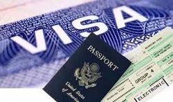 Travel Documentation