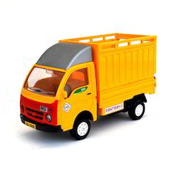 Tata Ace Toy