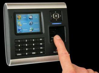 Biometric Attendance System, Fingerprint Time Attendance System, Biometric  Attendance Device, Biometric Attendance Machine, Biometric Attendance, Attendance  Machine in Chintadripet, Chennai , Southern Enterprises | ID: 9616607212