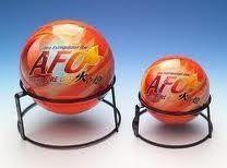 AFO Ball