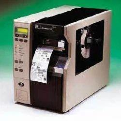 Zebra R110Xi RFID Printers  afd17de33