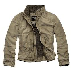 Winter Jackets - Winter Jacket Manufacturers, Suppliers & Exporters