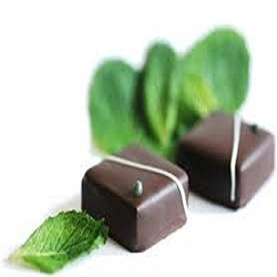 Mint Chocolates