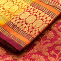 Punjabi Fabric