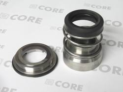 Mechanical Seal for Alfa Laval LKH Pumps
