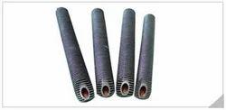 Aluminum Brass Fin Tubes