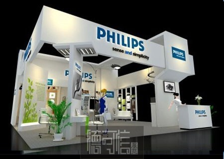 Exhibition Stand Builders Bangalore : Exhibition stand contractor in mumbai ashoka super market by