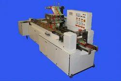 Pharma Packing Machine Repair & Service