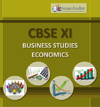 Cbse class 11 combo pack accountancy business studies eco average cbse class 11 combo pack accountancy business studies eco malvernweather Choice Image