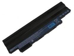Scomp Laptop Battery Acer D 260