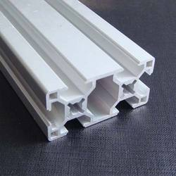 Aluminum Extrusion Transport Profile