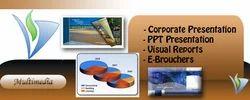 Multimedia Content Development