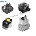 Dungs Gas Pressure Switches