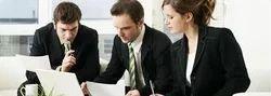 Account Audit & Assurance Services