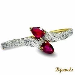 967b2607132af Erin Diamond Bracelet, Friendship Bracelet