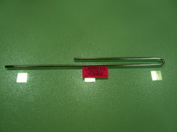 J Rod for LMW, Rieter, Zinser Ring frame
