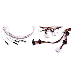 Electrical Equipment Wire Harness
