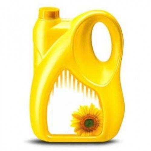 Refined Sunflower Oil - Refined Sunflower Tel Wholesaler