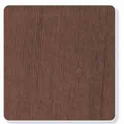 Dark Duglas Pine Laminated Sheet