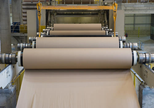 Paper Grade Starch Spray Starch Manufacturer From Ahmedabad