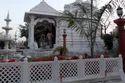 Marble 1 Year Hindu Temple Construction Work, In Bengaluru