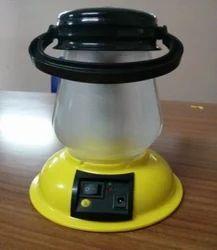 Rural LED Lantern