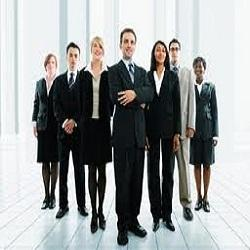 IT Staffing Solutions Service