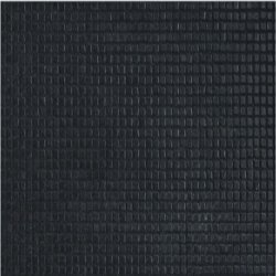 Black Stone Mosaic Tiles स ट न