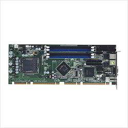 Picmg 1.3 CPU Card