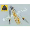 Synol WP 100 Adhesive Grease