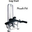 Musclefit Leg Curl