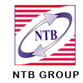 Ntb International Private Limited