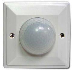 Occupancy Detector HC-22