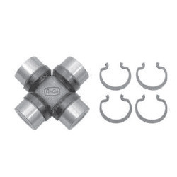 Universal Joint Cross Kit Greaseless