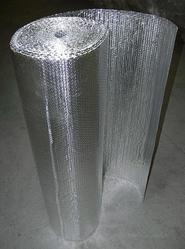 Thermal Insulation Material