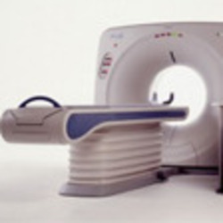 CT Scan Service