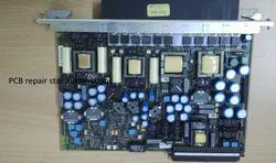 PCB Repair