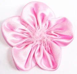 Fancy Ribbon Flower