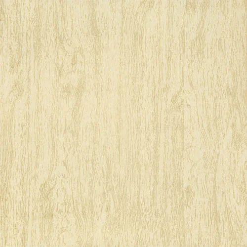 Designer Floor Tiles Ceramic Glass And Vitrified Tiles
